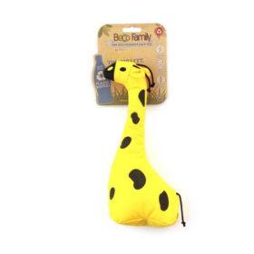 Giraffa - George