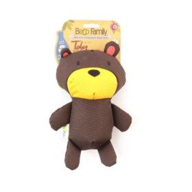 Orso - Toby