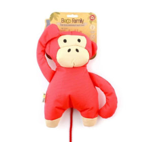 Scimmia - Michelle