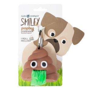 PIMP MY PET Farm Company Portasacchetti
