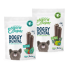 PIMP MY PET Edgard&Cooper Doggy Dental Stick per cani