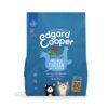 PIMP MY PET Edgard&Cooper Crocchette per gatti anziani Pollo e pesce bianco